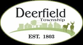 Choose Deerfield Township - Website Logo