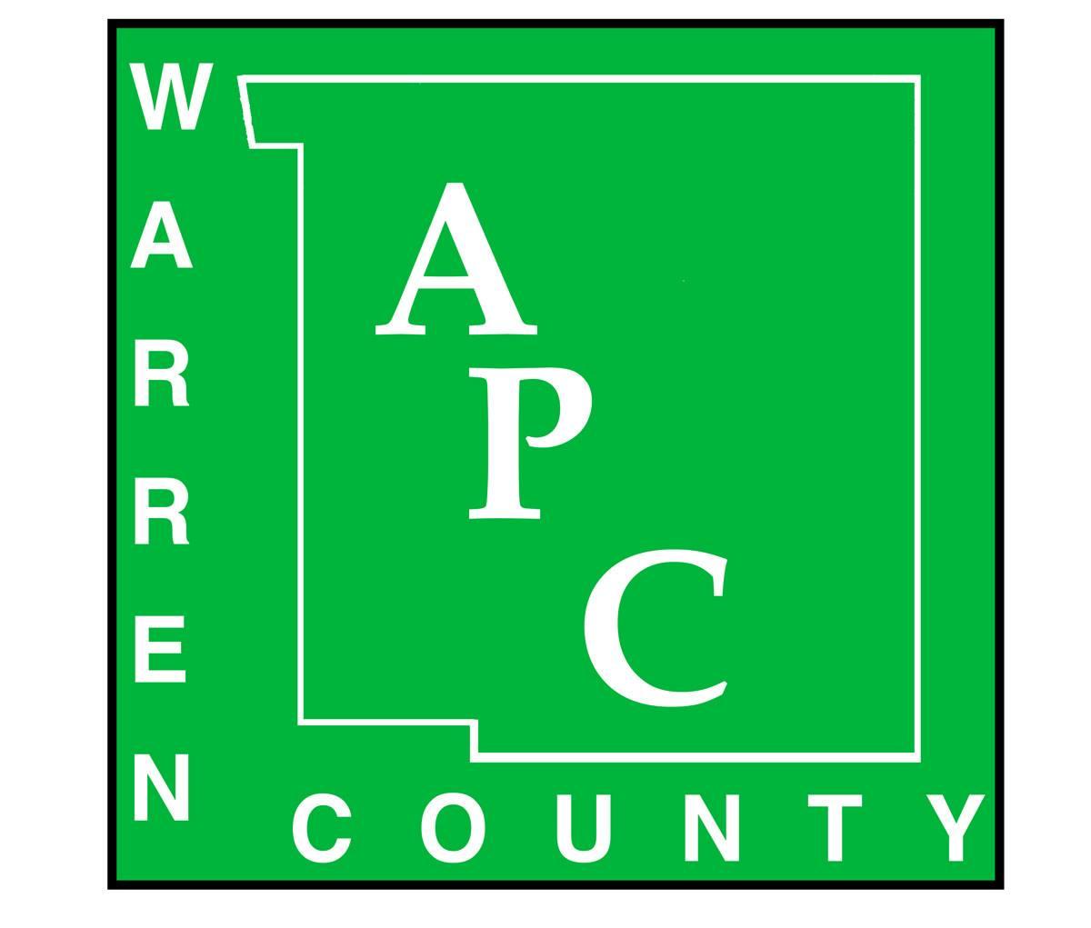 Area Progress Council