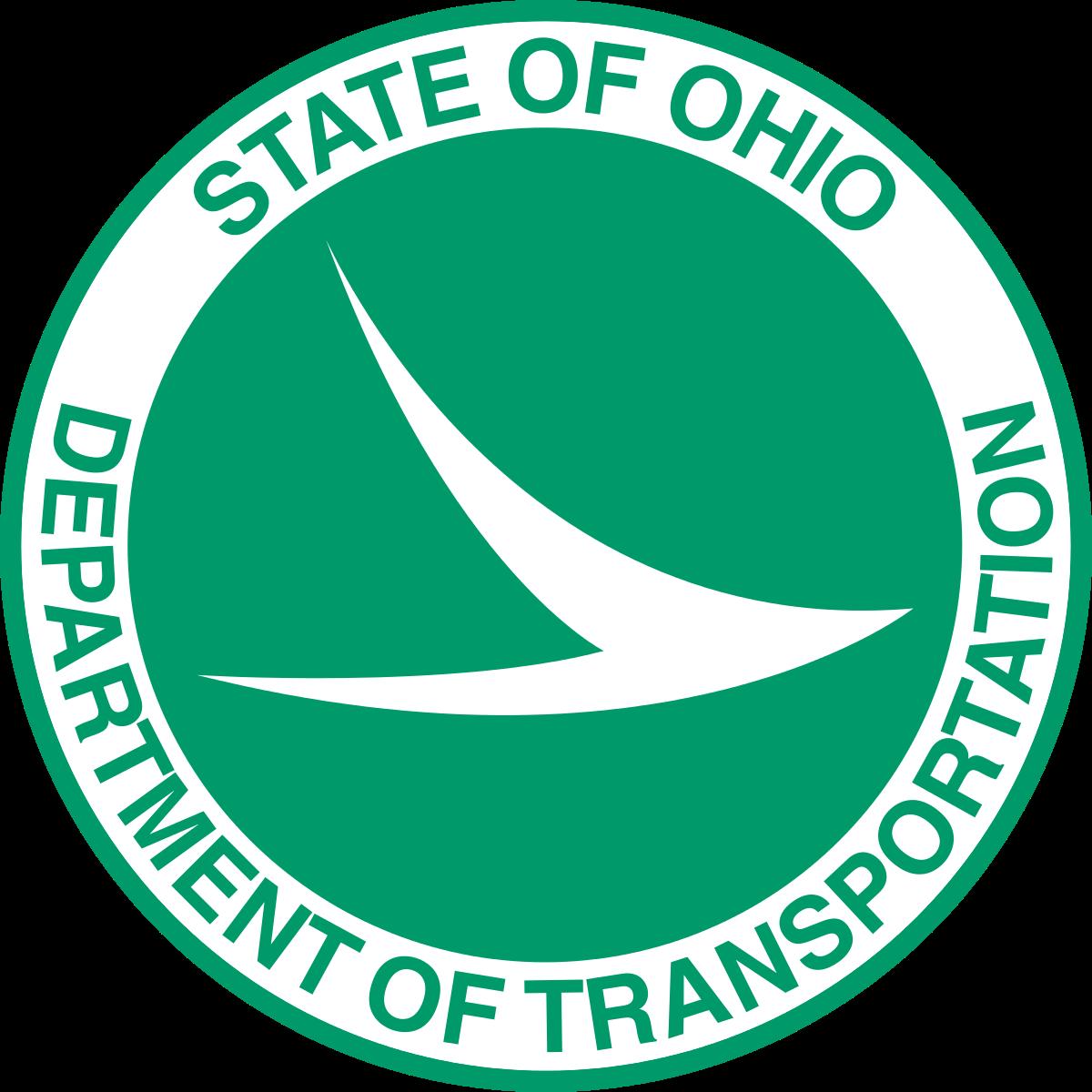 Ohio Department of Transportation
