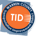 Warren County TID Meeting