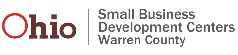 Warren County Small Business Development Center