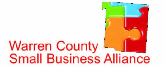 Warren County Small Business Alliance